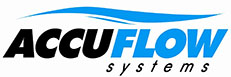 Accuflow Systems