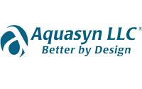 Aquasyn Diaphragm Valves