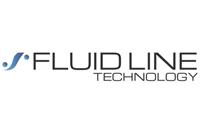Fluidline
