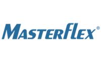 MasterFlex